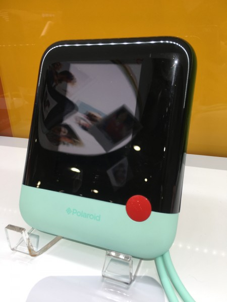 polaroid pop 6
