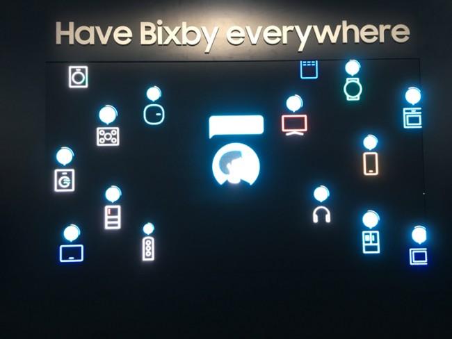 samsung bixby 3