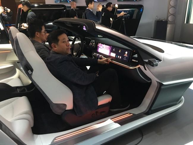 samsung car 6