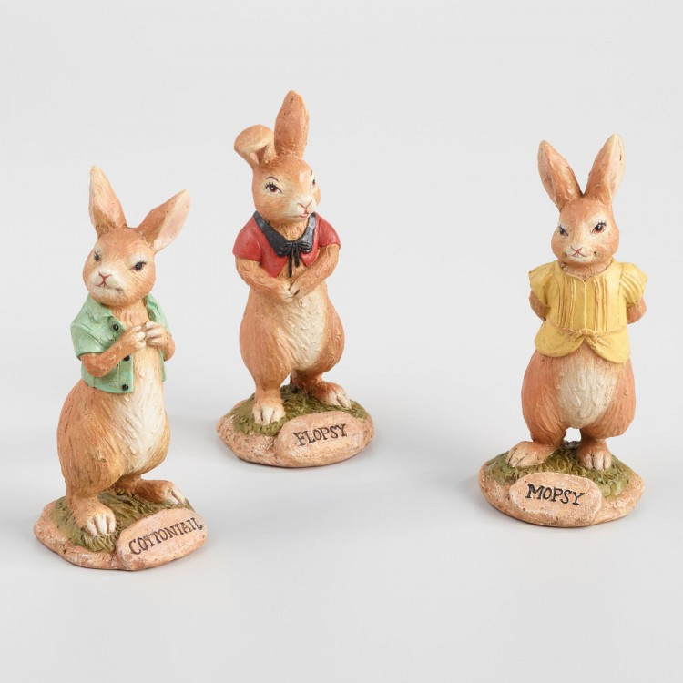 world market peter rabbit