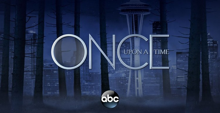 once upon a time final season cast