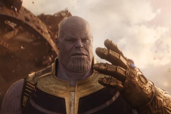 avengers inifnity stones\\