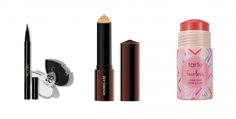 top 5 cruelty free makeup artist