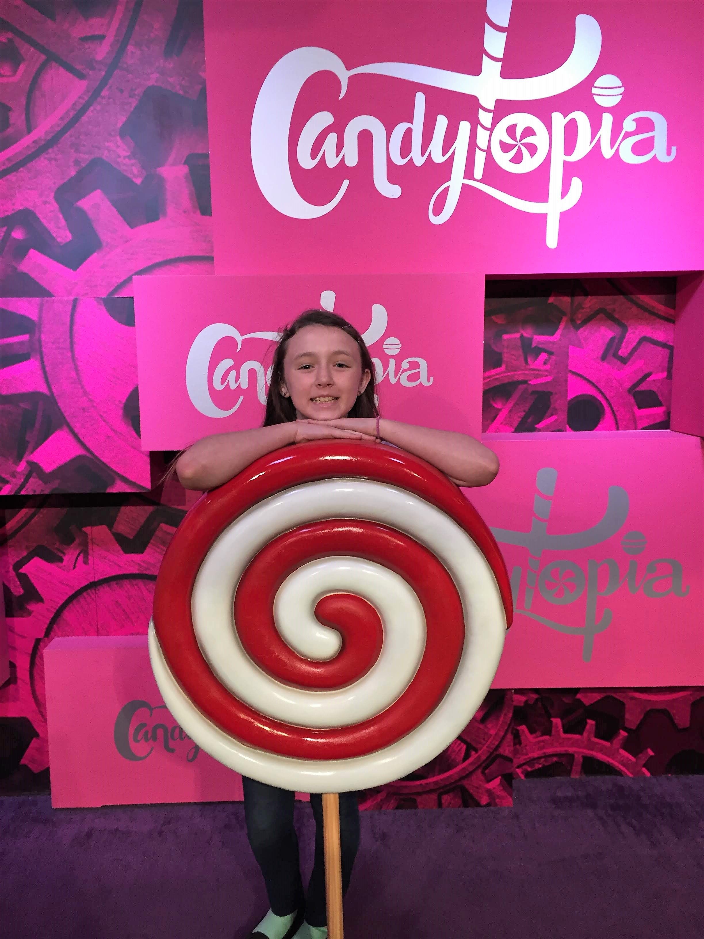 candytopia1