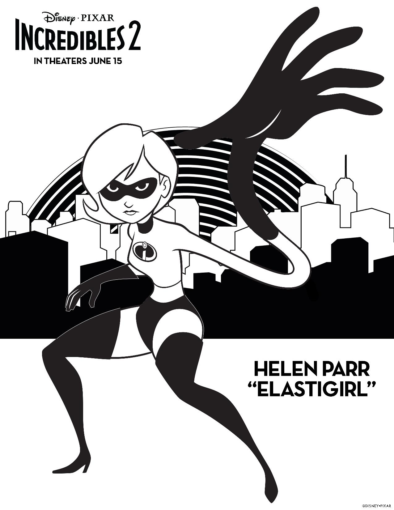 helen incredible-page-001