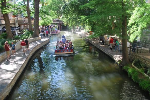 San Antonio 2013 267