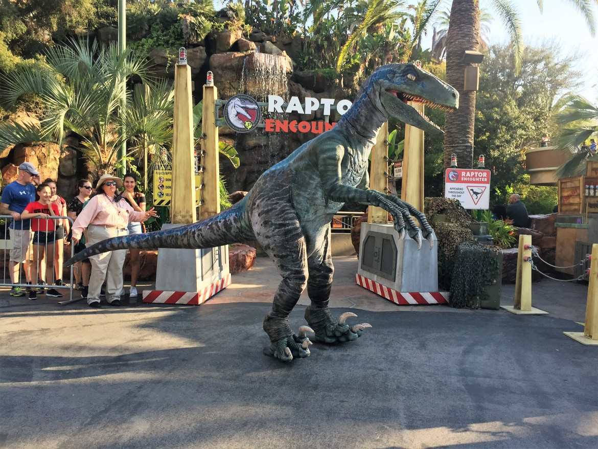 jurassic park ride closes september 3