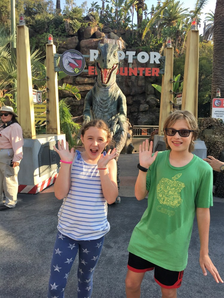 jurassic park ride closes september 3 universal studios