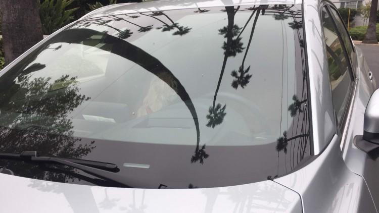 Mazda Cx-9 Signature