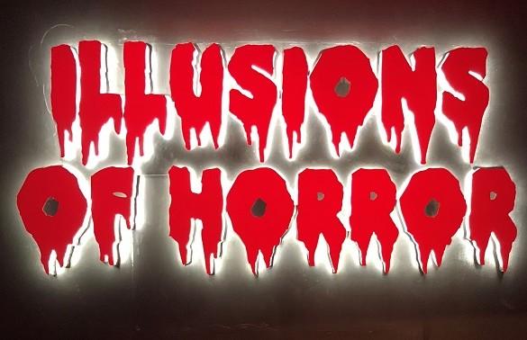 House of illusions madam.jpg