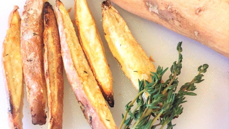 melissa's produce sweet potato fries recipe, organic sweet potatoes, white sweet potatoes