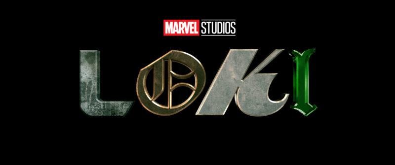 Loki, marvel studios