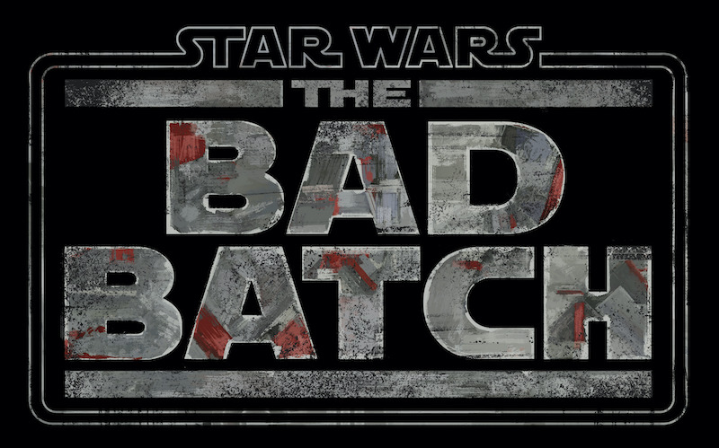 bad batch