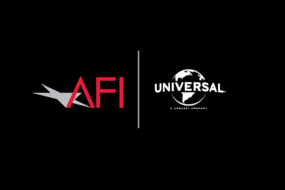 AFI Black Stories Matter