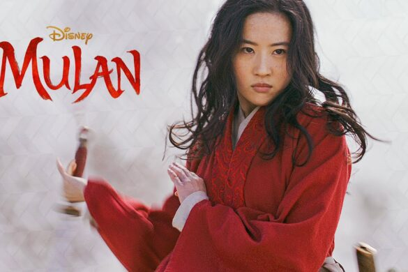 mulan streams