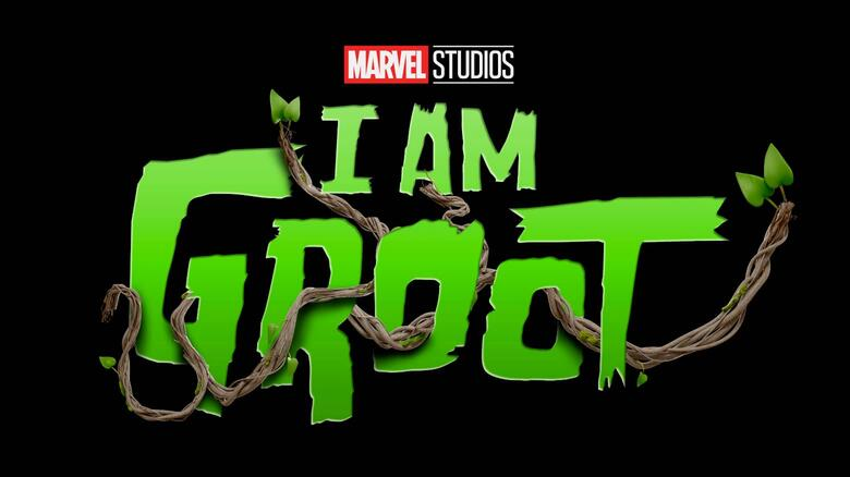 she hulk, i am groot, guardians of the galaxy holiday special