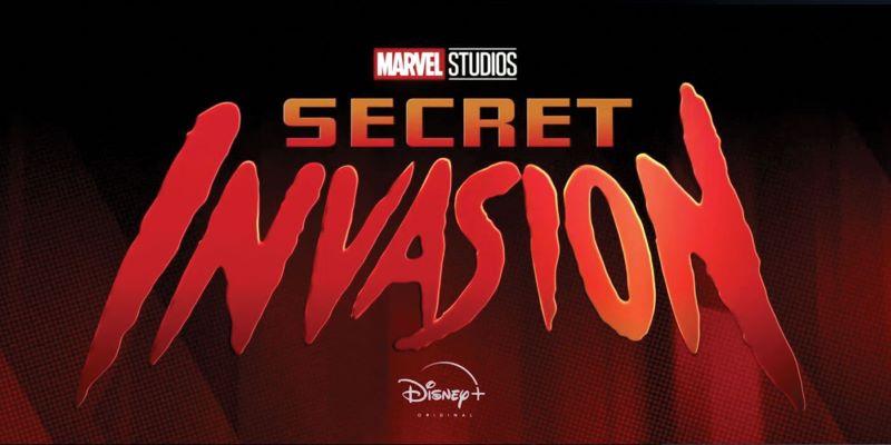 marvel, secret invasion