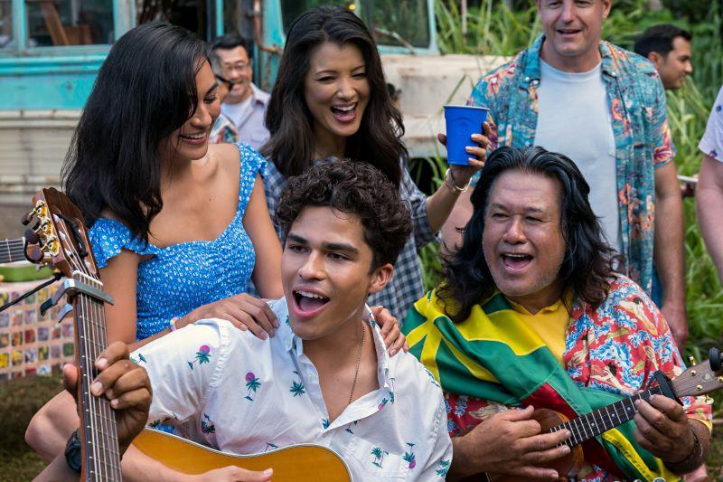 judy weng christina strain finding 'ohana hawaii