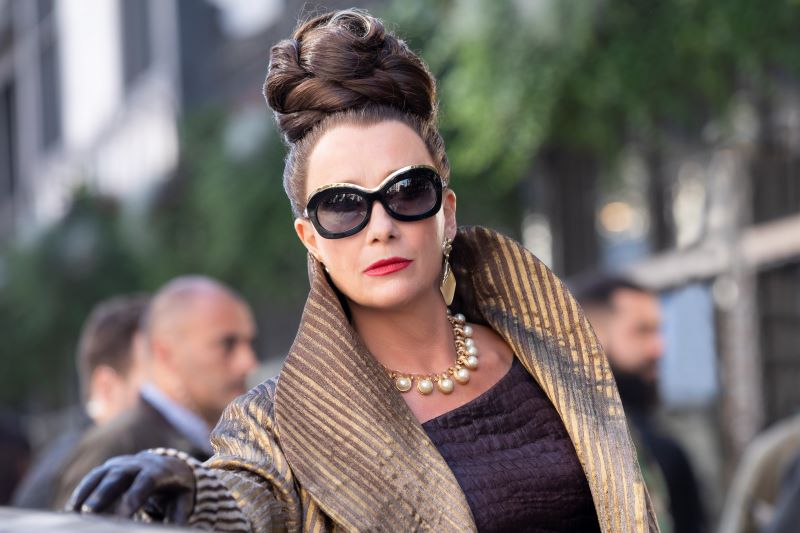 emma thompson, baroness