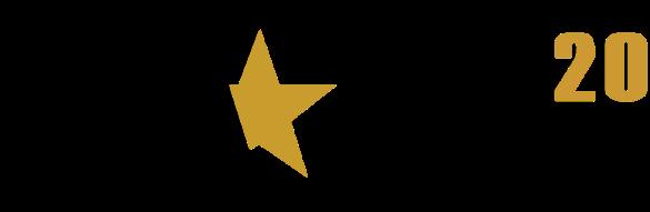 hollywood critics association