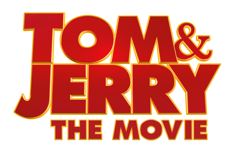 tom and jerry, tim story