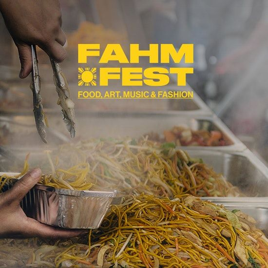 fahmfest