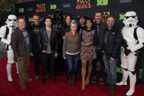 Star wars rebels, Disney, Star Wars Rebels Finale, March 30, Disney XD Star Wars Rebels