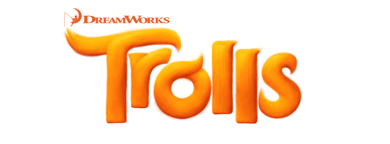 Trolls, Anna Kendrick