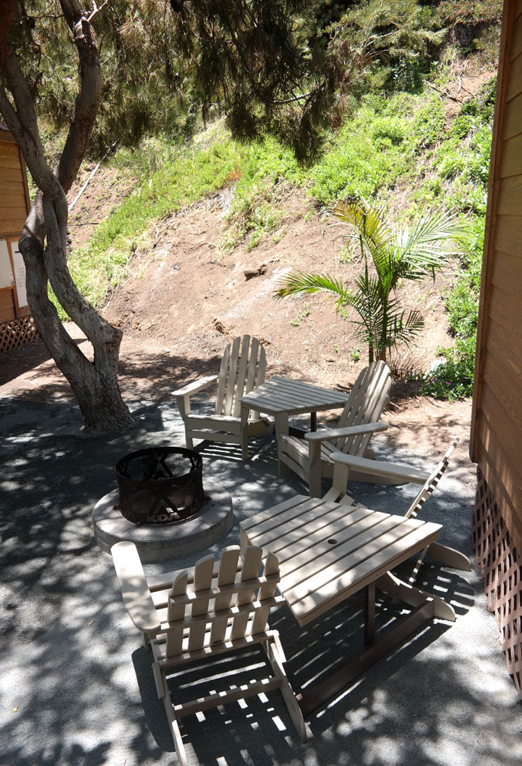 San Diego Metro KOA Deluxe Cabin, first time camping, Chula Vista Campground