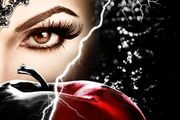 once upon a time, ouat season 6
