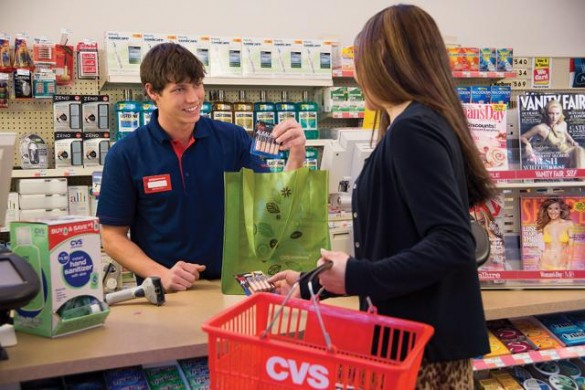 The CVS Difference, prescription disposal, cvs pharmacy target