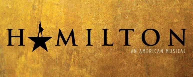 Hamilton, hollywood pantages theater hamiton, lin-manuel miranda