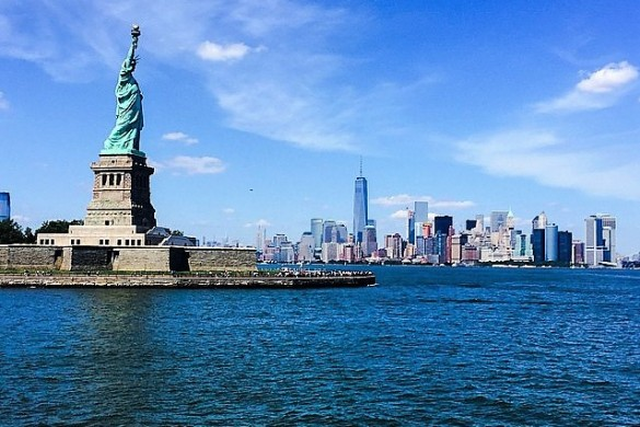 best things new york city, fun nyc, new york city attractions, visit new york