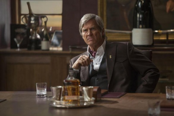 Jeff Bridges, the golden circle, Kingsman: the golden circle