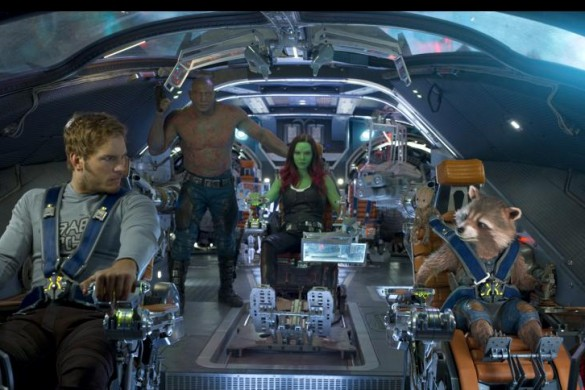 family review guardians