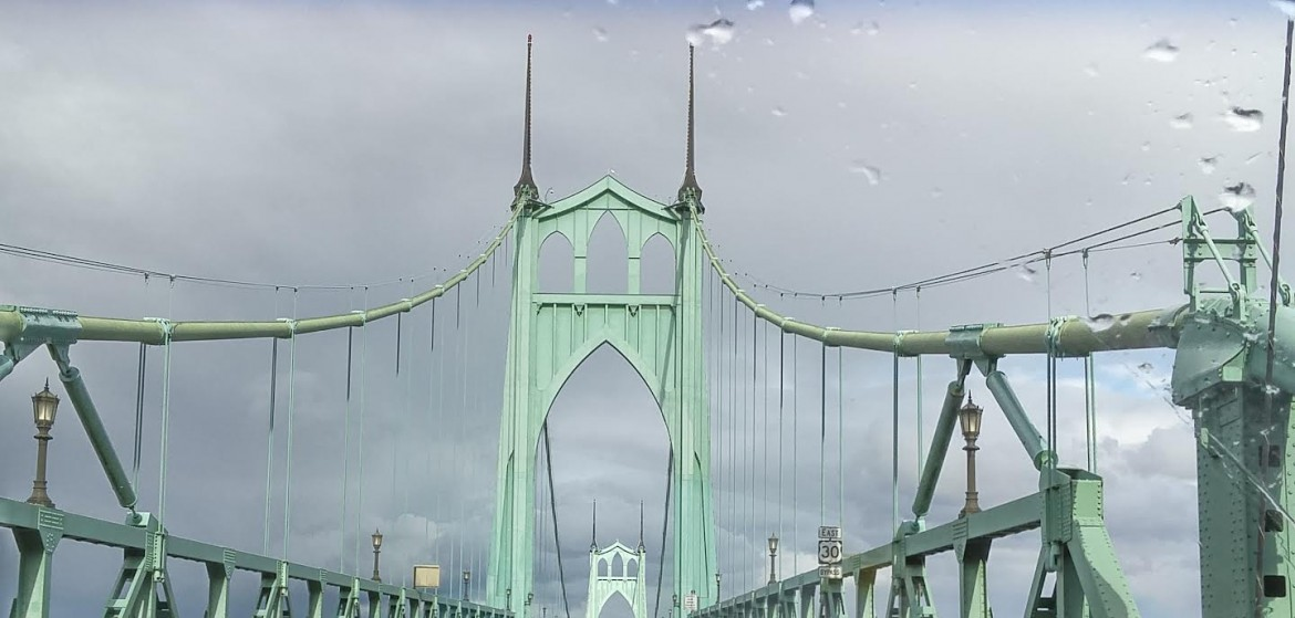 things to do in Portland, Portland Oregon, family things in portland, travel