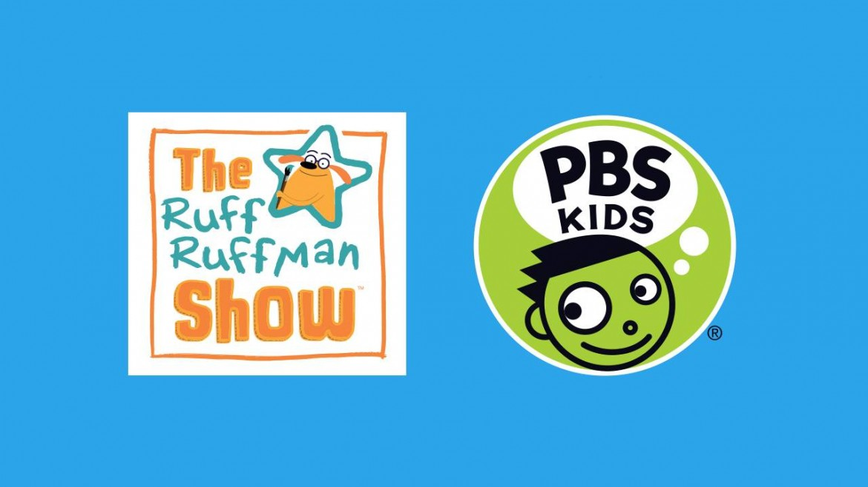 The Ruff Ruffman Show, Jim Conroy