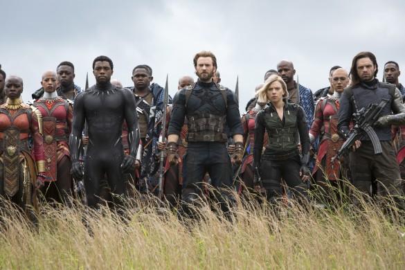 Infinity war trailer, avengers infinity war, infinity war release date, who dies in infinity war