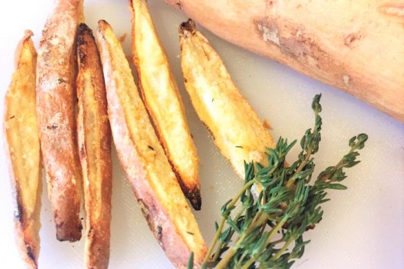 melissa's produce sweet potato fries recipe, organic sweet potatoes, white sweet potatoes