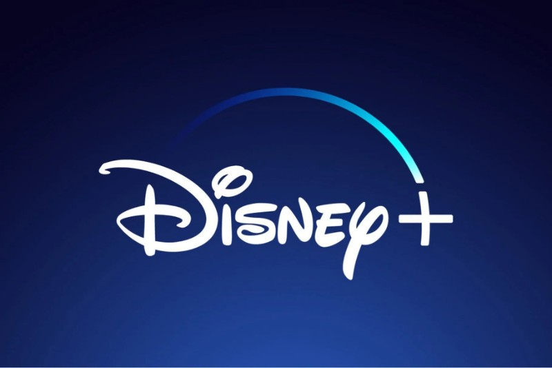 Disney+ doogie hausier wandavision