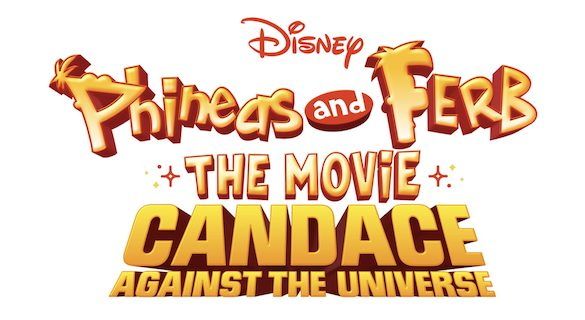 phineus_and_ferb_the-movie-candace-against-the-universe