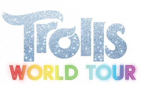 trolls world tour, lego sets