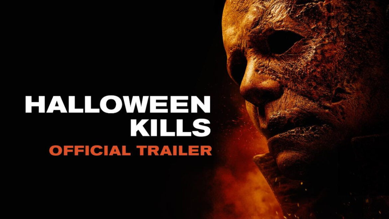 halloween kills, jamie lee curtis